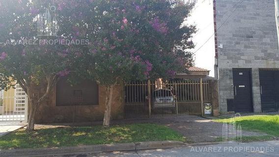 Casa - Villa Ariza