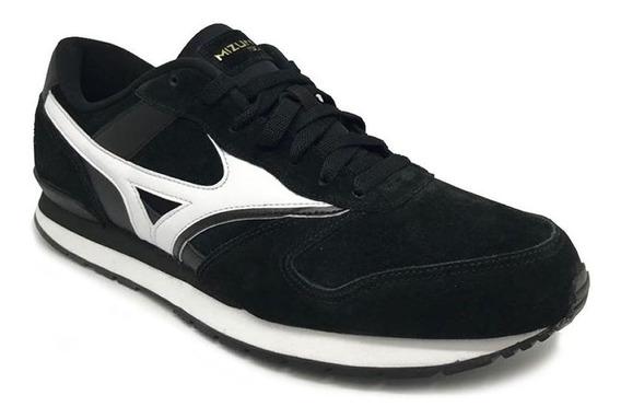 Tenis Mizuno Sports Style Gv 87 4141247 Frete Grátis