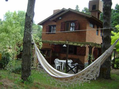 Costa Del Este Hermoso Complejo Casa Y Duplex Para 5 Y 8 Pax