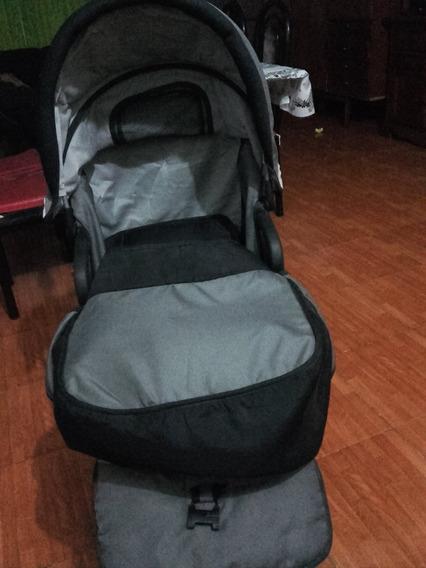 Cochecito Para Bebe