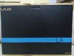 Computador Sony Vaio Vgc-ls1