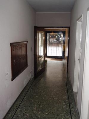 Apartamento/ Cordon / 1 Dorm / Oportunidad