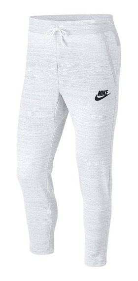 Pantalon Nik Advanced Jogging