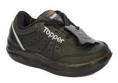 Topper - Tenis Baby- X-forcer - New Konas