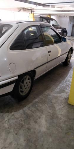 Chevrolet  Kadett Gsi 2.0