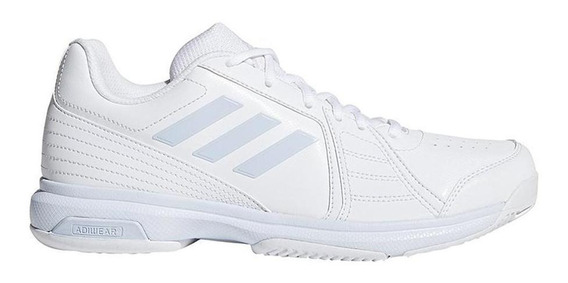 adidas Zapatillas Mujer - Aspire Fta