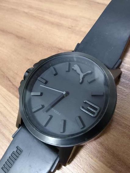 Relógio Puma Wr100m
