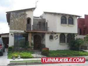 Casa Venta Valencia Carabobo Cod: 19-7783 Valgo
