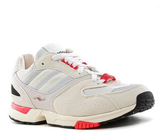 Zapatillas Zx 4000 adidas Originals Tienda Oficial