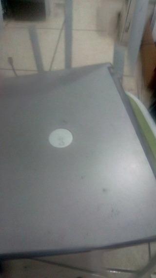 Carcaça Completa Dell Pp21l Cod 226