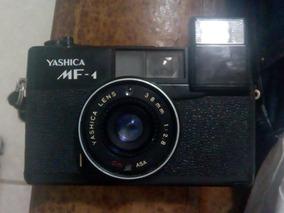 Yashica Mf 1
