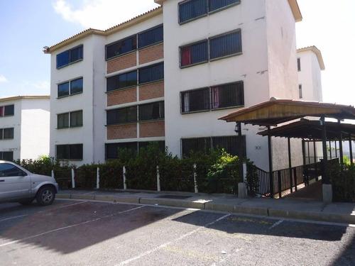 Imagen 1 de 14 de Apto Residencias La Quinta Los Teques