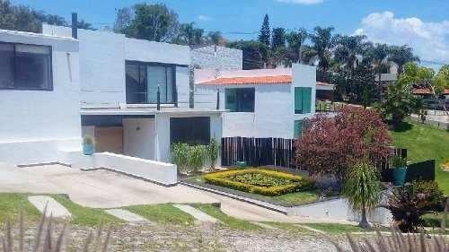 Residencia En Venta En Las Cañadas