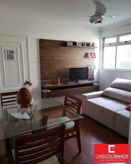 Apartamento - Ap08654 - 34458483
