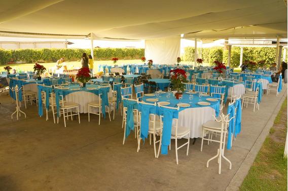 Salón Y Jardines Para Eventos En Xalapa En Mercado Libre México