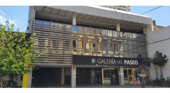Alquiler Cochera Amplia Seguridad Centro Rosario