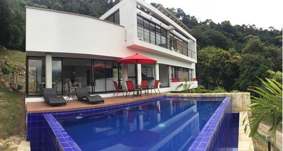 Hermosa Casa Quinta En La Anapoima Cund