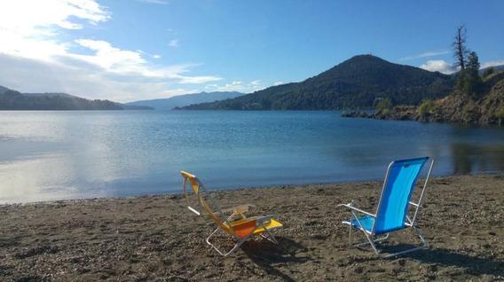Tiempo Compartido En Alquiler - Dut Bariloche - Semana 6