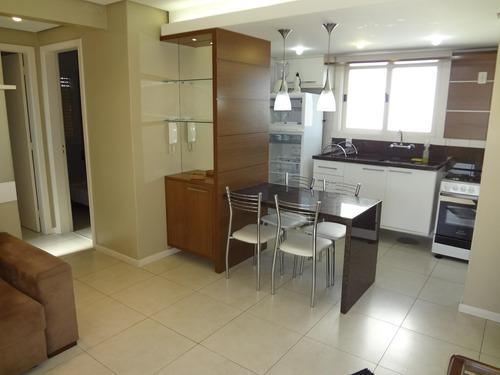 Apartamento Em Santana, Porto Alegre/rs De 57m² 2 Quartos À Venda Por R$ 350.000,00 - Ap1020308