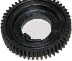Engrenagem Rolo Fusor Lext630 T640 X644 T650 X656 (05 Unida)