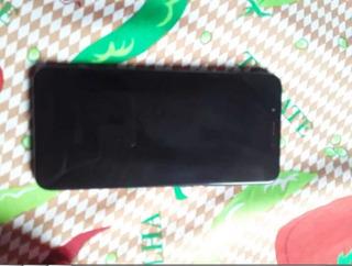Xiaomi Mi A2 Convertido Para Mi 6x
