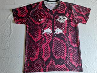 Camisa Rosa Do Inter No Mercado Livre Brasil