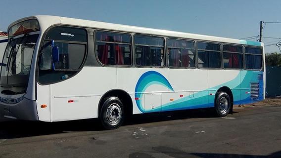 Ônibus Apache 2005