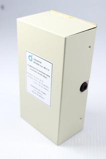 Eliminador Baterias Telefono Secretarialnuevo (ver Detalles)