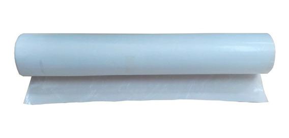 Tela Teflonada 43x50 Cm P/ Plancha Estampadora Sublimadora