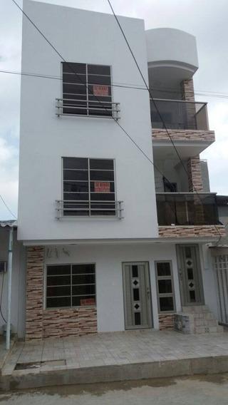 Se Vende Apartamentos En Los Almendros