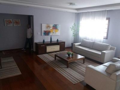 Ref.: 7155 - Casa Terrea Em Osasco Para Venda - V7155