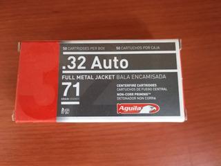 Diábolos Postas Co2 Aires Comprimido .32