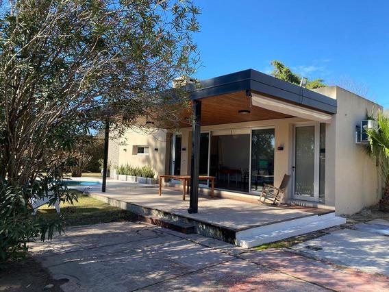 Casa Quincho - Funes