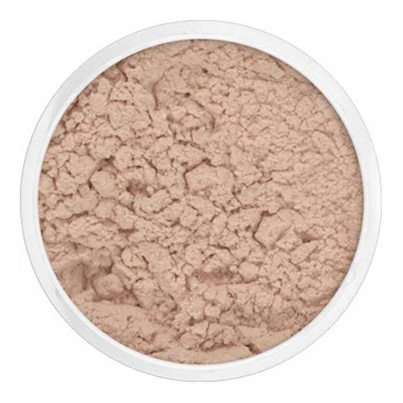 Kryolan Dermacolor Polvo Fijador P5 476gr Xl Fixing Powder