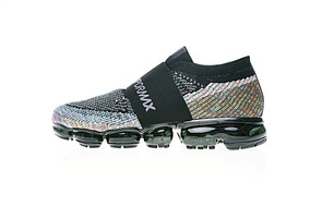 Nike Air Vapormax Laceless 2017