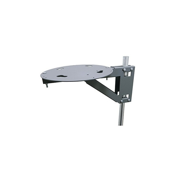 Winegard Mt-4000 Rv Escalera De Montaje Para G2 / Pathway X1