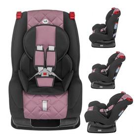 Cadeira Cadeirinha Bebê Pra Carro Auto 9 A 25 Kg Promoção !