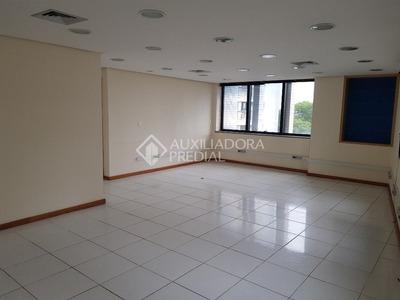 Sala/conjunto - Tres Figueiras - Ref: 290709 - V-290709