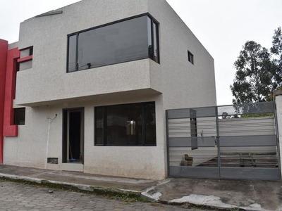 Vendo Casa Cayambe De Oportunidad Mejor Precio