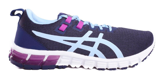 Zapatillas Asics Gel-quantum 90-1022a115-401- Open Sports
