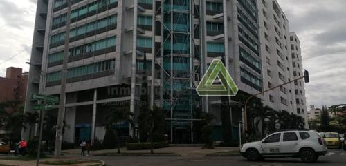 Imagen 1 de 14 de Oficina En Venta En Bucaramanga Bolarqui