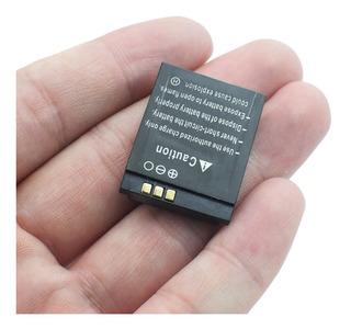 Bateria Smartwatch Dz Gt08 A1 Origin 380mah Frete Registrado