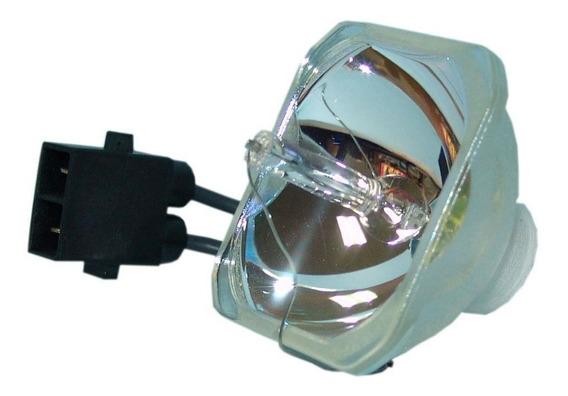 Lâmpada Projetor Epson S4 S5 S6
