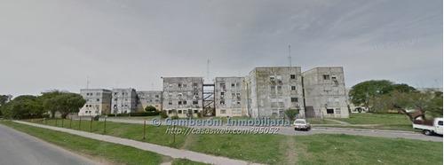 Apartamento En Colon