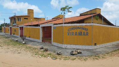 Casa - Venda - Aracaju - Se - Robalo - 0627