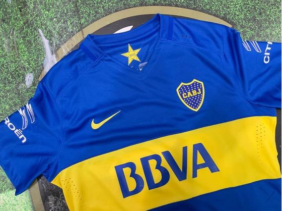 Camiseta Boca Titular #29 Jara