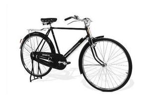 Bicicleta Gts Retrô | Gts M1 Classic Retrô 1964 Aro 28 Cl