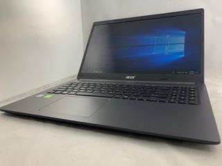 Acer Aspire 5 Gamer Intel I7-8565u 12gb 512ssd Fhd Gt Mx250