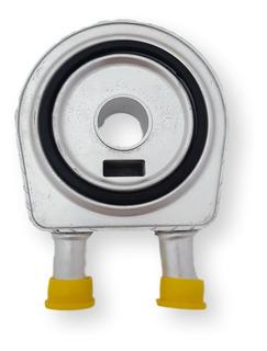 Radiador Aceite Renault Kangoo 1.9d F8q