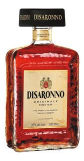Licor Amaretto Disaronno Estuche 700ml. Avellaneda.
